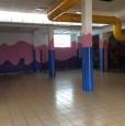 foto 4 - Borgomanero magazzino capannone uso commerciale a Novara in Affitto