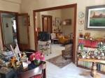 Annuncio vendita Roma nuda proprietà di un appartamento signorile