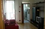 Annuncio affitto Torino zona politecnico appartamento