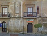 Annuncio vendita Villarosa locale commerciale