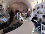 Annuncio vendita Bar ristorante nel cuore di Genova