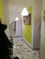 Annuncio vendita Napoli bivani in palazzo signorile