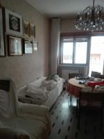Annuncio vendita Ampio appartamento ad Arenella