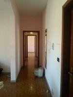 Annuncio affitto Tronzano Vercellese a referenziati appartamento