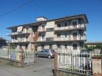 Annuncio vendita Appartamento a Tronzano Vercellese