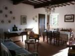 Annuncio vendita Casa in Gello