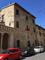 Annuncio vendita Assisi nel centro storico appartamento