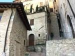 Annuncio vendita In Assisi nel centro storico appartamento