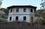 Annuncio vendita Nus casa nel villaggio di Plaisant