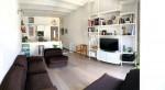 Annuncio vendita Sassari appartamento situato al centro