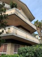 Annuncio vendita Gravina di Catania immobile non ammobiliato