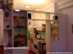 Annuncio affitto Porto Recanati disponibile ampio appartamento
