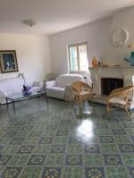 Annuncio vendita Soverato villa singola con rifiniture esclusive