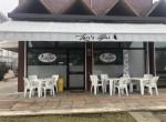 Annuncio vendita Legnago bar con attrezzatura e arredamento