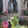 foto 5 - Cicciano bed and breakfast a Napoli in Affitto