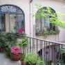 foto 4 - Cicciano bed and breakfast a Napoli in Affitto