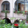 foto 3 - Cicciano bed and breakfast a Napoli in Affitto