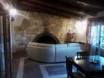 Annuncio affitto Mentana villa con piscina ed ampio giardino
