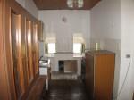 Annuncio vendita Vico del Gargano casa da ristrutturare