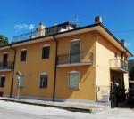 Annuncio vendita San Michele di Serino villetta
