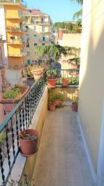 Annuncio vendita Salerno in zona Carmine appartamento