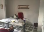 Annuncio vendita Agliana negozio ufficio nel quartiere San Piero
