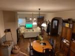 Annuncio vendita Villa singola in Piazza Armerina