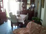 Annuncio vendita Napoli appartamento con doppio balcone