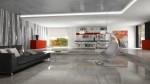 Annuncio vendita Desenzano del Garda villa di nuova costruzione