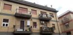 Annuncio vendita Marcellina appartamento con soffitta grezza