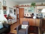 Annuncio vendita Roma Labaro appartamento