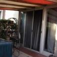foto 2 - Capalbio villetta a schiera a Grosseto in Vendita