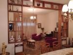 Annuncio vendita A Serino in contesto residenziale villa