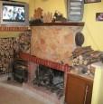 foto 5 - Vallerotonda appartamento anche per vacanza a Frosinone in Vendita