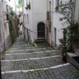 foto 2 - Vallerotonda appartamento anche per vacanza a Frosinone in Vendita