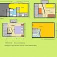 foto 1 - Vallerotonda appartamento anche per vacanza a Frosinone in Vendita