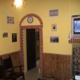 foto 0 - Vallerotonda appartamento anche per vacanza a Frosinone in Vendita