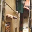 foto 4 - Bordighera centro storico trilocale panoramico a Imperia in Vendita
