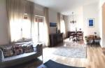 Annuncio vendita Ancona nel pieno centro appartamento