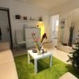 foto 12 - Appartamento a Caltanissetta a Caltanissetta in Vendita