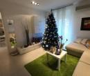 Annuncio vendita Appartamento a Caltanissetta