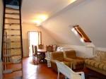 Annuncio vendita Poggio San Romualdo appartamenti comunicanti