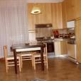 foto 4 - Ostra Vetere appartamento a Ancona in Vendita