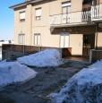 foto 3 - Ostra Vetere appartamento a Ancona in Vendita