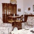 foto 0 - Ostra Vetere appartamento a Ancona in Vendita