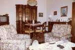 Annuncio vendita Ostra Vetere appartamento