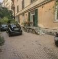 foto 21 - Genova nel quartiere di Castelletto casa a Genova in Vendita