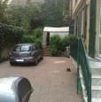 foto 8 - Genova nel quartiere di Castelletto casa a Genova in Vendita