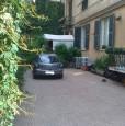 foto 6 - Genova nel quartiere di Castelletto casa a Genova in Vendita