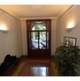 foto 5 - Genova nel quartiere di Castelletto casa a Genova in Vendita
